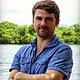 Fabien, agent local Evaneos pour voyager en Martinique