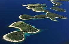Séjour en famille au pays de plus que 1000 îles