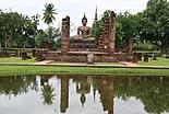 Le Nord de la Thaïlande