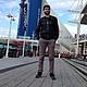 Enrico, tour operator locale Evaneos per viaggiare in Irlanda