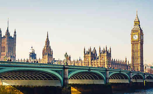 Partir En Angleterre Toutes Les Informations Essentielles Evaneos