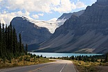 Itinéraire en camping-Car