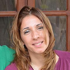 Floriana, tour operator locale Evaneos per viaggiare
