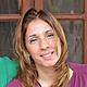 Floriana, tour operator locale Evaneos per viaggiare in Tanzania