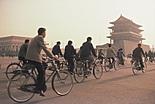 Transports en Chine