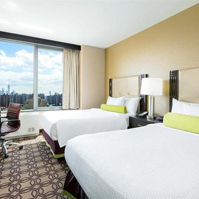 circuit etats unis s jour en libert new york evaneos. Black Bedroom Furniture Sets. Home Design Ideas