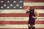 L'hégémonie américaine