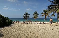 Cuba express: Les incontournables en 9 jours