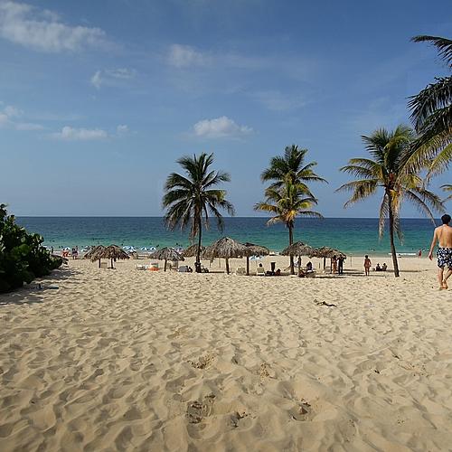 Cuba express: Les incontournables en 9 jours - La Havane -