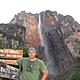 Davide, tour operator locale Evaneos per viaggiare a Panamá