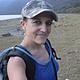 Cécile, agent local Evaneos pour voyager en Tanzanie