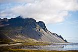 La magie des fjords
