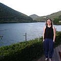 Sylvie, lokaler Agent Evaneos um nach Portugal zu reisen