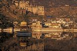 Villages de charme