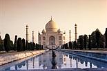 Palais indiens