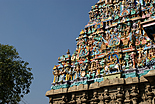L\'Inde hindouiste