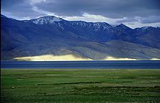 L\'Himalaya indien , découverte du Ladakh