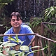 Luca, tour operator locale Evaneos per viaggiare in Costa Rica