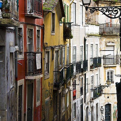 Lisbonne et ses alentours en liberté - Lisbonne - sur-mesure - circuit - evaneos