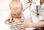 Vaccins et antipalu