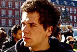 Matthieu, l\'auteur
