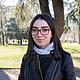 Bora, lokaler Agent Evaneos um nach Albanien zu reisen