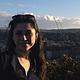 Marcela, agent local Evaneos pour voyager en Irlande
