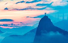 Best of Brésil