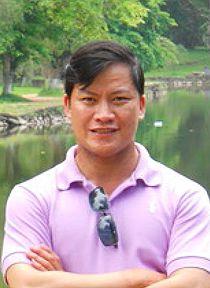 Il tour operator locale di Hai