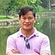 Hai, tour operator locale Evaneos per viaggiare in Vietnam