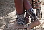 Les Himbas