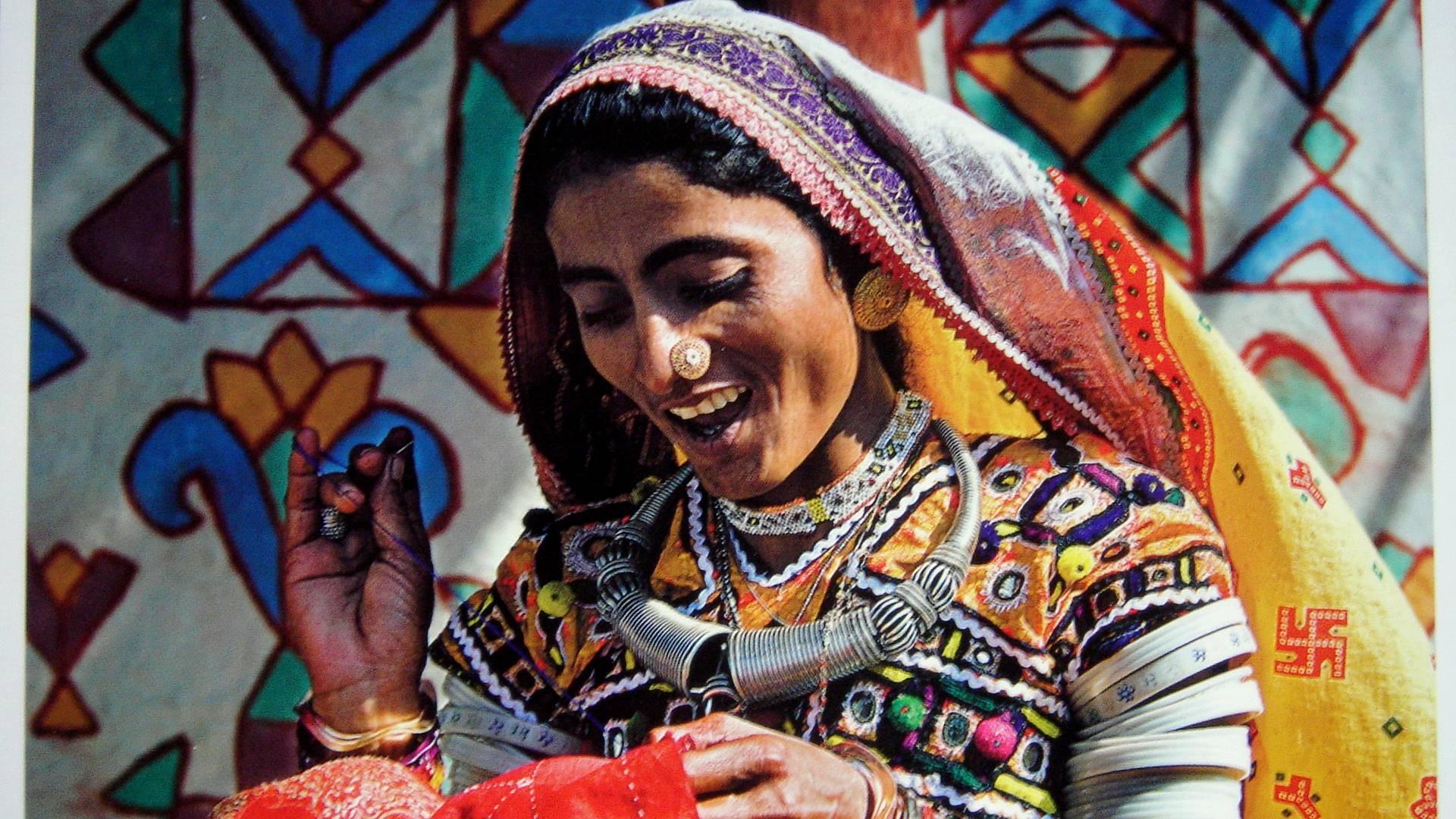 Gujarat, l'India fuori dalle rotte