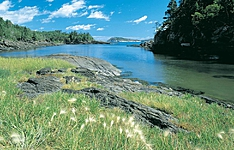 Le Québec hors des sentiers battus