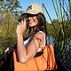 Dalienne, agent local Evaneos pour voyager en Tanzanie