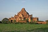 Bagan et ses 3000 temples