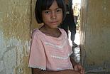 Le Birman