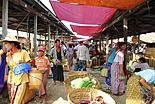 Birmanie ou Myanmar