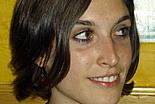 Christelle, l\'auteur