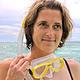 Julia, agent local Evaneos pour voyager aux Maldives