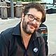 Roberto, tour operator locale Evaneos per viaggiare in Thailandia