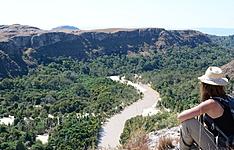 Découverte du massif Makay et du Sud de l\'île