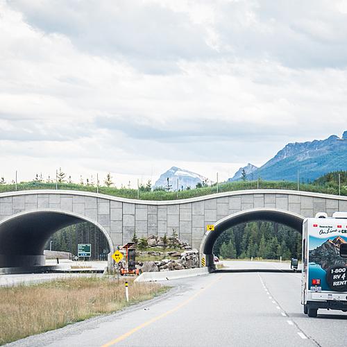 Les aventuriers de l'Ouest en camping car - Vancouver -