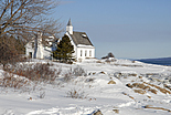 Saint Paul et Charlevoix