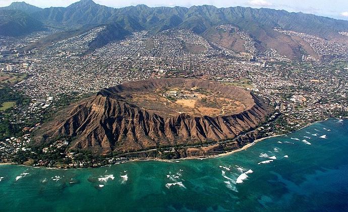 circuit hawa les volcans d 39 hawaii aventure et farniente evaneos. Black Bedroom Furniture Sets. Home Design Ideas