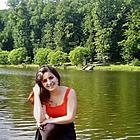 Narine, lokaler Agent Evaneos um nach Georgien zu reisen