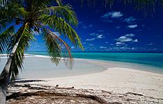 Paradis perdu, de Tahiti à Fakarava