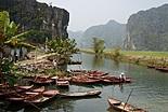 3 semaines au Vietnam