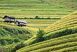 1 semaine au Vietnam