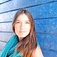 Laura, agente local Evaneos para viajar a Namibia