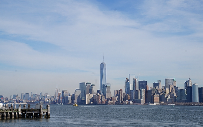 sites de rencontres nord New York